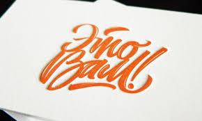 home logo design inspiration logo design ideas 90 great exles designrfix com