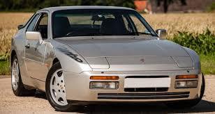 porsche 944 turbo s for sale 944 turbo