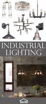 250 best interior lighting ideas images on pinterest lighting