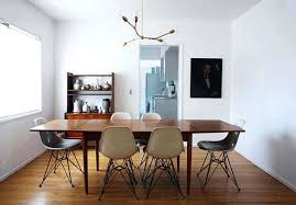chairs pool room chairs dining over table lighting and top blue