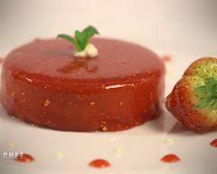 recette cuisine az les recettes des chefs top chef sur m6