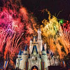 Walt Disney World How To Visit Walt Disney World With Kids Popsugar Moms