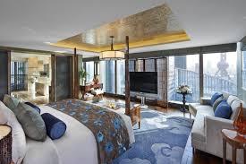 2 Bedroom Suite Hotels Washington Dc 2 Bedroom Suites In Washington Dc Designzoometric Xyz