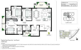 Wedding Reception Floor Plan Template Apartment Building Floor Plans Astounding Interior Home Design