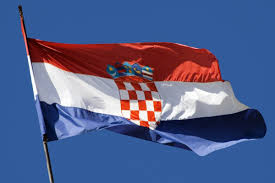 Flag Of Serbia Government Of The Republic Of Croatia Croatia Sets Up Task Force