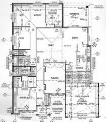 red ink homes floor plans view topic custom 5000 redink homes in mandurah 1st home
