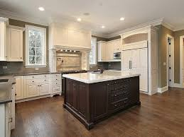 Hardware For Cabinets For Kitchens Noticeable Photos Of Popular Kitchen Colors Tags