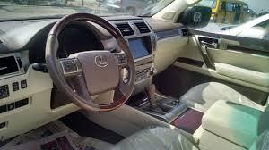 lexus burgundy neat burgundy toks lexus gx460 premium super autos nigeria