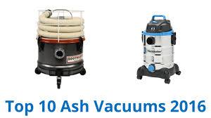 best fireplace vacuum images ash vacuum cleaner ash vacuum