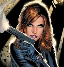 avengers age of ultron black widow wallpapers black widow natasha romanova marvel universe wiki the