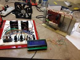 details bench power supply hackaday io cheers wiring diagram