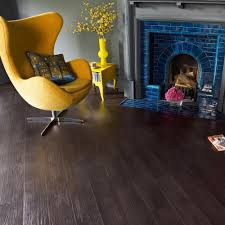 Karndean Laminate Flooring Vinyl Flooring In Midnight Oak From The Art Select Karndean Range Hc06