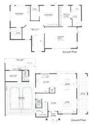 floor plan meaning house plan layouts floor plans hotel room layout proprietary