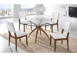 Glass Dining Table Set 8 Chairs Error In Eprevue Contemporary Dining Tables Living Room Design
