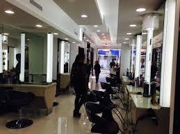 upper east side u0026 flatiron district hair salon bleu sur bleu