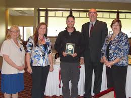 pekin area chamber of commerce april 2013