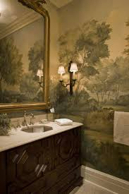 bathroom designs pinterest best 25 bathroom images ideas on pinterest natural bathrooms