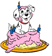 Disney Birthday Meme - free disney bday cliparts download free clip art free clip art on