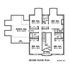 clue mansion floor plan house layout crossword clue homes zone