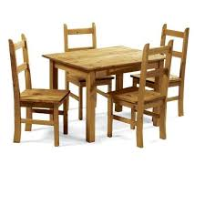 cheap wood dining table heartlands coba wooden dining table with free national delivery and