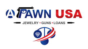 a pawn usa sell my stuff cash now how much can i get cash now