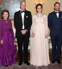kate middleton wedding dress kate middleton wore an ethereal capelet frock by own wedding