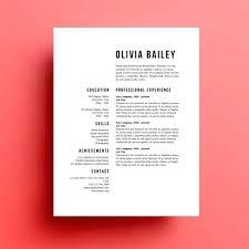 sample graphic design resume resume templates skylarking designs