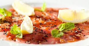 recette de cuisine legere pour regime top 15 des recettes brûle graisses croq kilos pour maigrir