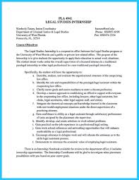 type my esl masters essay on lincoln dissertation theology topics