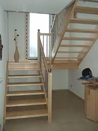 treppe einschalen podest mit treppe renovierung podesttreppe einschalen gerade maße