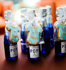 baby shower party favors ideas boy baby shower gift bagdeas diy favor cheap favours