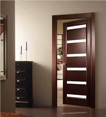 Interior Door Designs For Homes Luxury Interior Door Designs Neil Mccoy