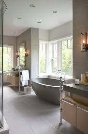 Best Luxe Bath Powder Rooms Images On Pinterest Powder - Bathroom rooms