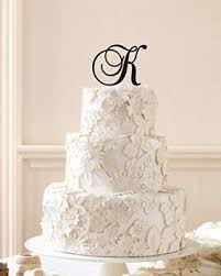 cheap acrylic letter wedding cake topper find acrylic letter