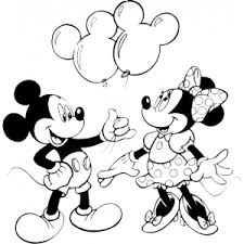 xmas stuff u003e minnie christmas coloring pages coloring pages
