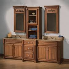 Menards Bathroom Vanity Cabinets Furniture Menards Bath Vanity Cabinets Design Qeina Bathroom Designs