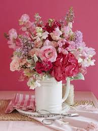beautiful flower arrangements 10 flower arranging tips flower arrangements flower and floral