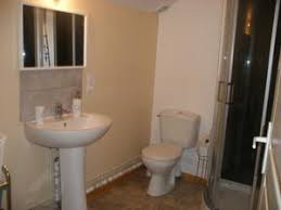 chambre d hote montreuil bellay chambre d hôte à la cagne chezfabie chambre d hôtes au puy