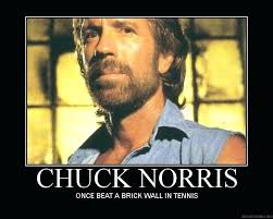 Chuck Norris Beard Meme - funny chuck norris quotes also 27 and quotes 2018 new year