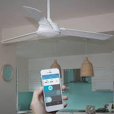 ceiling fan remote control kit sixty fansync bluetooth ceiling fan remote control kit