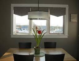 standard height of light over dining room table dining table light height gallery dining