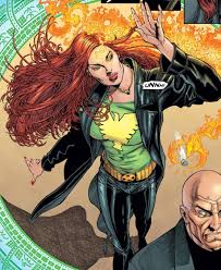 Jean Grey Halloween Costume Unofficial Jean Grey Costumes Suggestion Thread U2014 Marvel
