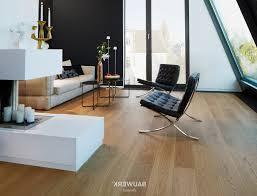 Wohnzimmer Modern Eiche Awesome Wohnzimmer Modern Parkett Ideas House Design Ideas