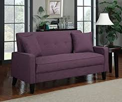 Sofa Legs Lowes by Cheap Couch Legs Lowes Find Couch Legs Lowes Deals On Line At