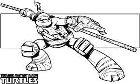 printable ninja turtles coloring pages get this i love you coloring pages printable for kids r1n7l