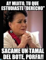 Memes Del Pirruris - del pirruris
