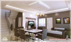 interior design in kerala homes home design interior