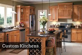 kitchen remodeling lancaster pa u2013 subscribed me
