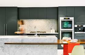 16 design tips from 16 inspiring kitchens western living
