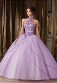 wedding gown halter promotion shop for promotional wedding gown